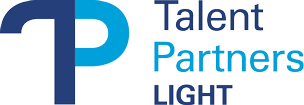 Talent Partners Light
